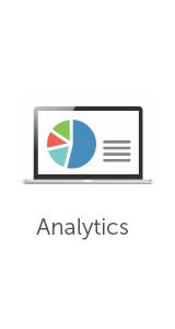 EnvisionWare Analytics