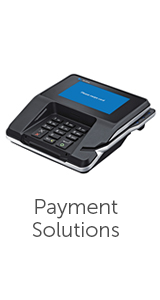 EnvisionWare Payment Solutions