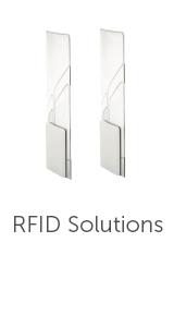 EnvisionWare RFID Solutions