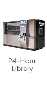 EnvisionWare 24-Hour Library