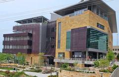 EnvisionWare Streamlines Service at Austin Public Library