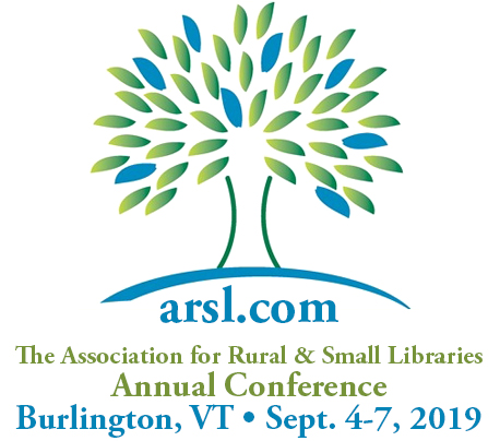 ARSL Annual Conference