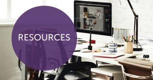 EnvisionWare's Resources