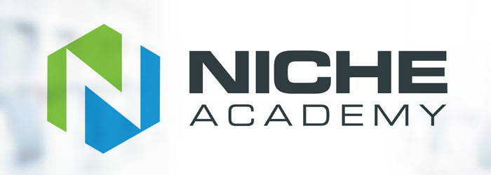 EnvisionWare and Niche Academy