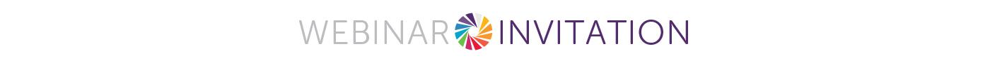 EnvisionWare Webinar Invitation
