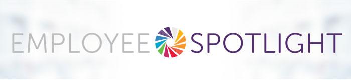 EnvisionWare Employee Spotlight