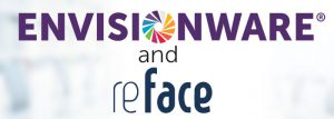 EnvisionWare and Reface Partnership